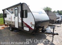 Used 2016 Starcraft AR-ONE 17RD available in Ringgold, Virginia