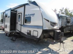 New 2019 Jayco Octane T32C available in Ringgold, Virginia