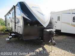 Used 2018 Dutchmen Aerolite 284BHSL available in Ringgold, Virginia