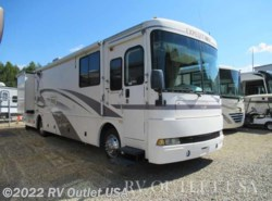 Used 2001 Fleetwood Expedition 36T available in Ringgold, Virginia