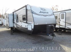 New 2019 Jayco Jay Flight 32RLOK available in Ringgold, Virginia