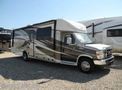 New 2015  Coachmen  300TSF by Coachmen from i94 RV in Wadsworth, IL