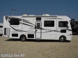 Used 2012  Thor  29.1 by Thor from i94 RV in Wadsworth, IL