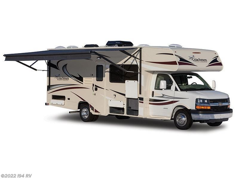 1_29506_1806044_39022601;maxwidth=250;maxheight=185;mode=crop full specs for 2016 coachmen freelander 21qb rvs rvusa com 1997 Coachman Motorhome Wiring Diagram at mifinder.co