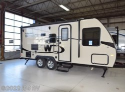 New 2016  Winnebago  2106DS by Winnebago from i94 RV in Wadsworth, IL
