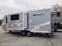 New 2016 Winnebago Minnie 2201DS available in Wadsworth, Illinois