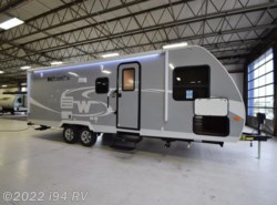 New 2016  Winnebago Minnie 2451BHS by Winnebago from i94 RV in Wadsworth, IL