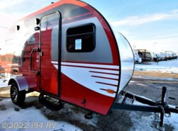 New 2016 Winnebago Winnie Drop WD1710 available in Wadsworth, Illinois