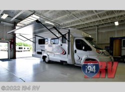 New 2017  Winnebago Trend 23D by Winnebago from i94 RV in Wadsworth, IL