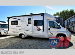 New 2017  Winnebago Trend 23L by Winnebago from i94 RV in Wadsworth, IL