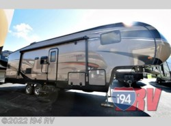 New 2017  Winnebago Voyage 28RDB by Winnebago from i94 RV in Wadsworth, IL