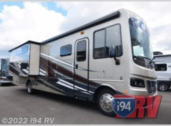 New 2017  Holiday Rambler Vacationer 36H by Holiday Rambler from i94 RV in Wadsworth, IL