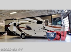 New 2018  Coachmen Mirada 31FW by Coachmen from i94 RV in Wadsworth, IL