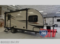 New 2018  Palomino PaloMini 178RK by Palomino from i94 RV in Wadsworth, IL