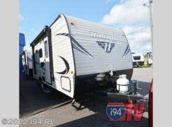 New 2018  Keystone Hideout 175LHS by Keystone from i94 RV in Wadsworth, IL