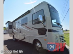 New 2018  Holiday Rambler Admiral 30U by Holiday Rambler from i94 RV in Wadsworth, IL
