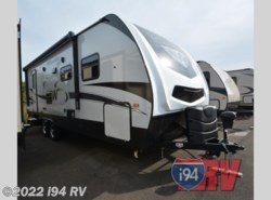 New 2018  Winnebago Minnie Plus 26RBSS by Winnebago from i94 RV in Wadsworth, IL