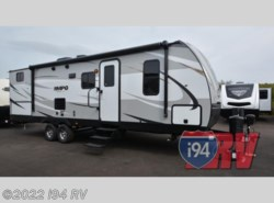 New 2018  Cruiser RV MPG 2750BH by Cruiser RV from i94 RV in Wadsworth, IL