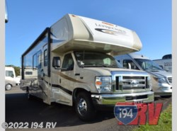 New 2018  Coachmen Leprechaun 311FS Ford 450 by Coachmen from i94 RV in Wadsworth, IL