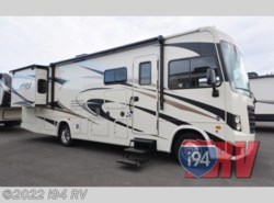 Used 2018  Forest River FR3 30DS by Forest River from i94 RV in Wadsworth, IL