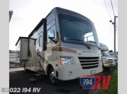 Used 2018  Coachmen Mirada 35BH by Coachmen from i94 RV in Wadsworth, IL