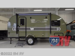 New 2018  Winnebago Minnie Drop 1790 by Winnebago from i94 RV in Wadsworth, IL