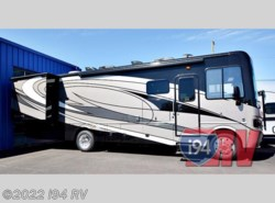 New 2018  Holiday Rambler Vacationer 33C by Holiday Rambler from i94 RV in Wadsworth, IL