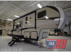 New 2018 Winnebago Minnie Plus 27REOK available in Wadsworth, Illinois