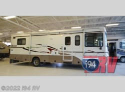 2006 Winnebago Sightseer 30 B