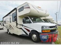 New 2018 Coachmen Freelander  27QBC available in Wadsworth, Illinois