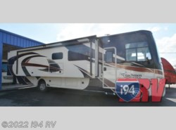 New 2019 Coachmen Mirada 35OS available in Wadsworth, Illinois