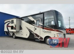 Used 2019 Coachmen Mirada 35BH available in Wadsworth, Illinois