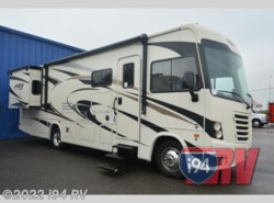 Used 2019 Forest River FR3 30DS available in Wadsworth, Illinois