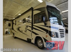 New 2019 Forest River FR3 33DS available in Wadsworth, Illinois