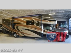 Used 2017 Thor Motor Coach Chateau Super C 35SM available in Wadsworth, Illinois