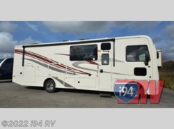New 2019 Holiday Rambler Admiral 29M available in Wadsworth, Illinois