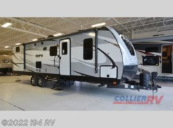 Used 2018 Cruiser RV MPG 2750BH available in Wadsworth, Illinois