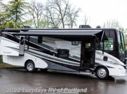 New 2017  Tiffin Allegro 31SA by Tiffin from B Young RV in Milwaukie, OR