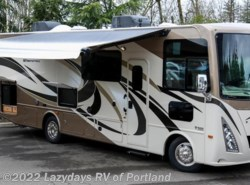 New 2017 Thor Motor Coach Windsport 29M available in Milwaukie, Oregon