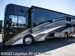 New 2017  Thor Motor Coach Palazzo 33.3 Bunkhouse by Thor Motor Coach from B Young RV in Milwaukie, OR