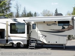 New 2017  Grand Design Solitude 360RL / 360RL-R by Grand Design from B Young RV in Milwaukie, OR