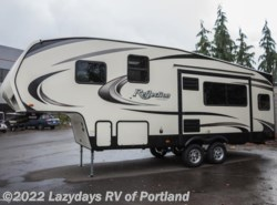 New 2018  Grand Design Reflection 150 Series Fifth-Wheel 230RL by Grand Design from B Young RV in Milwaukie, OR