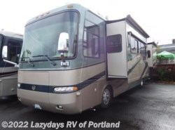 Used 2006 Monaco RV  38PST available in Milwaukie, Oregon