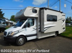 New 2018 Coachmen Prism 2150 available in Milwaukie, Oregon