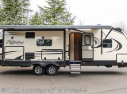 New 2018  Grand Design Reflection 297RSTS by Grand Design from B Young RV in Milwaukie, OR
