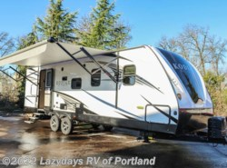 New 2018 Dutchmen Kodiak Ultra - Lite 2711BS available in Milwaukie, Oregon