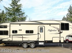 New 2018  Grand Design Reflection 150 Series Fifth-Wheel 290BH by Grand Design from B Young RV in Milwaukie, OR