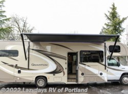 New 2018  Thor Motor Coach Quantum WS31 by Thor Motor Coach from B Young RV in Milwaukie, OR