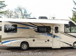 New 2018  Thor Motor Coach Vegas 25.2 by Thor Motor Coach from B Young RV in Milwaukie, OR
