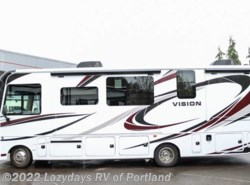 New 2019 Jayco  ENTEGRA 31V VISION available in Milwaukie, Oregon